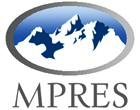 MPRES Logo